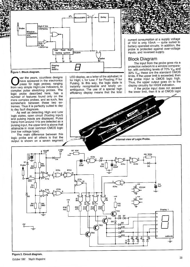 Electronics Projects on hvac diagrams, electronic circuit diagrams, engine diagrams, led circuit diagrams, sincgars radio configurations diagrams, lighting diagrams, troubleshooting diagrams, motor diagrams, smart car diagrams, series and parallel circuits diagrams, switch diagrams, friendship bracelet diagrams, honda motorcycle repair diagrams, battery diagrams, electrical diagrams, internet of things diagrams, gmc fuse box diagrams, transformer diagrams, pinout diagrams,